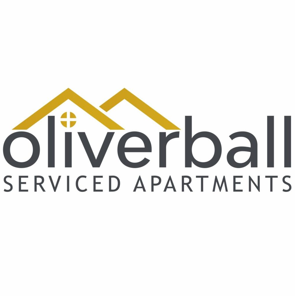 Oliverball Serviced Apartments - Short stays and corporate accommodation in Portsmouth