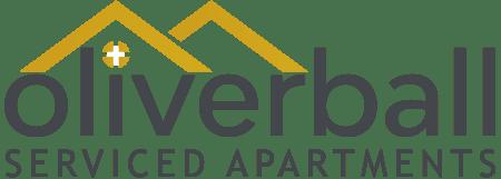 Oliverball Serviced Apartments Ltd