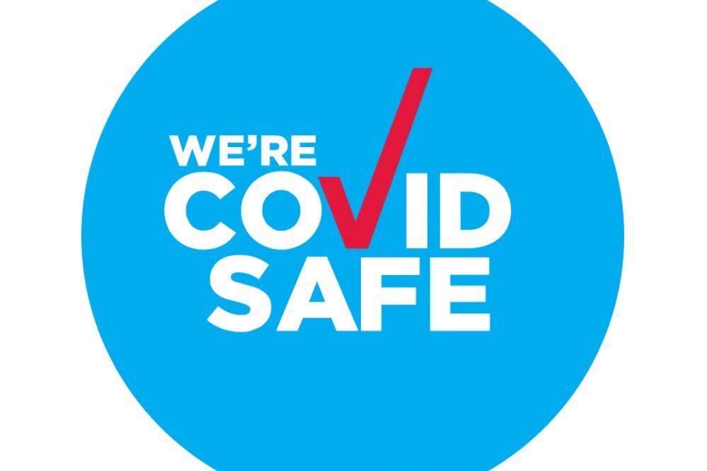 COVID-Safe-badge-v2