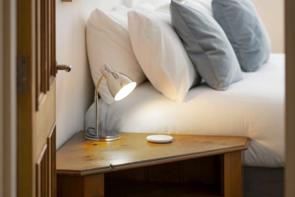 bedrooms (7)