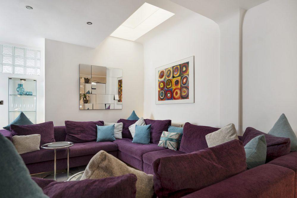 sofa (3)